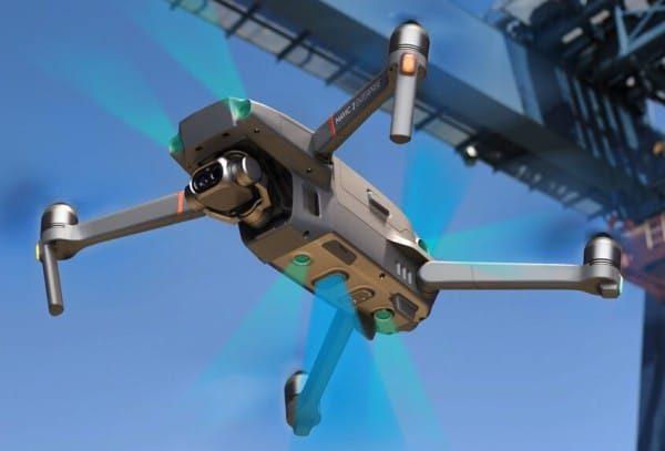 dji-dron-megoldasok