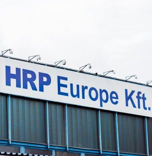 hrp-logo-felirat